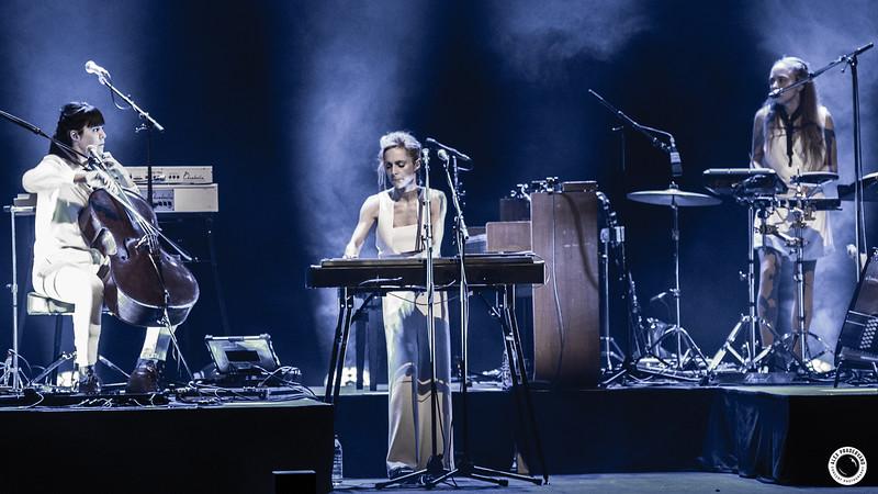 Agnes Obel - Lausanne 2016 03.jpg