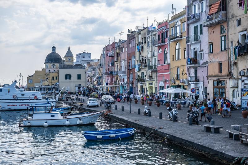 Naples & Procida all-266.jpg