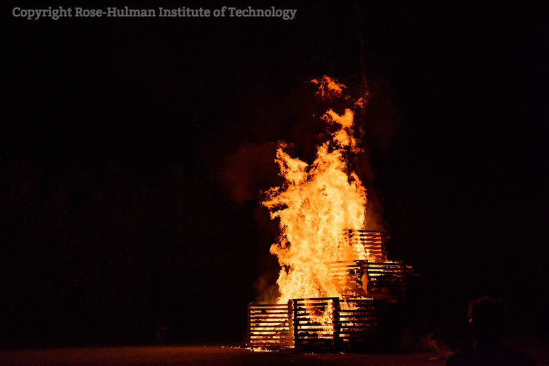 RHIT_Bonfire_Homecoming_2018-22571.jpg