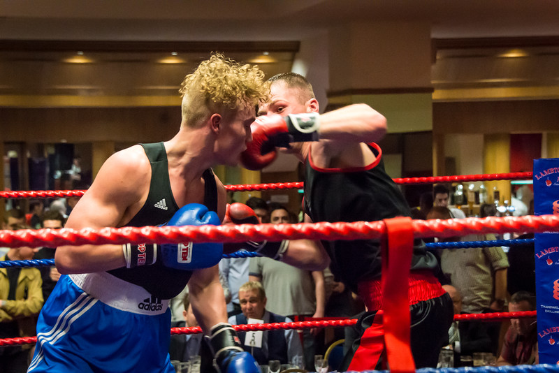 -Boxing Event March 5 2016Boxing Event March 5 2016-23561356.jpg