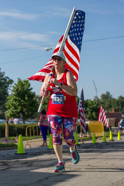 Free4MilerOnTheFourth2018_0338.jpg