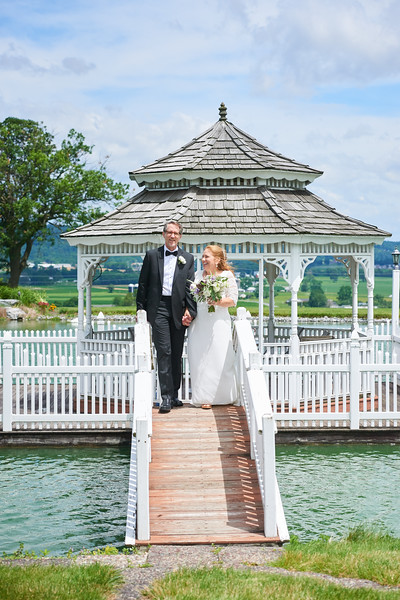 Bartch Wedding June 2019__117.jpg