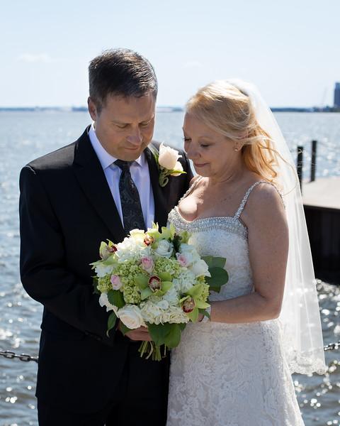 Lodle Wedding-51.jpg