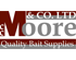 Logo-CC-Moore-table-70x55.png