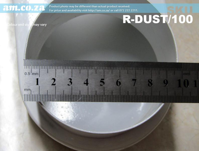 Width-measurement.jpg