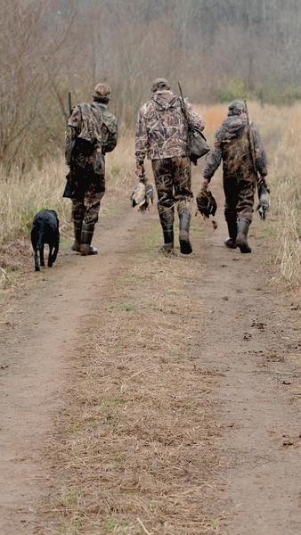 Muller Lake Hunters .jpg