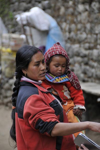 080516 2571 Nepal - Everest Region - 7 days 120 kms trek to 5000 meters _E _I ~R ~L.JPG