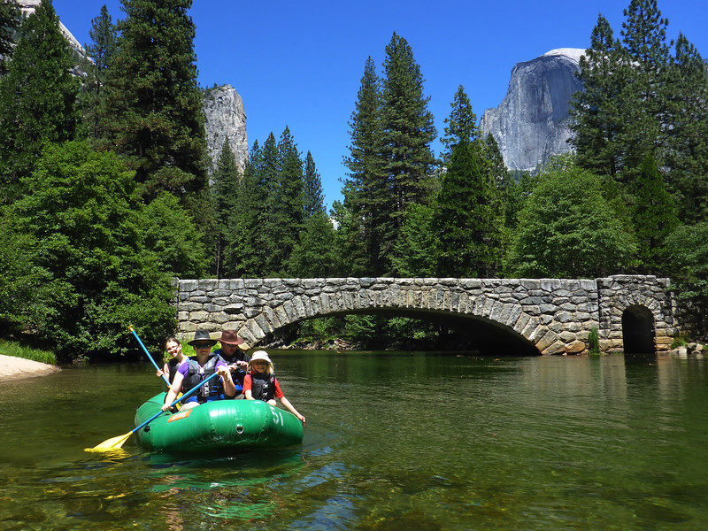 Yosemite Kids rafting Merced  P1010396.jpg
