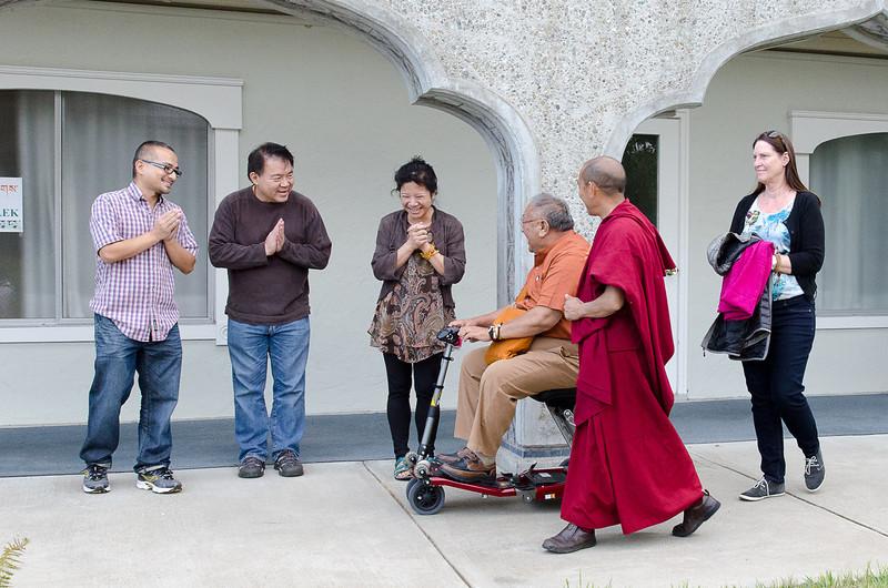 20130929-Gyuto-Gehlek_Rimpoche-new_center-7860.jpg