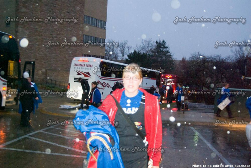 11.29.2008 KU v MU Trip (14).jpg