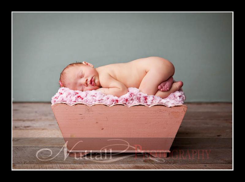 Christensen Newborn 19.jpg