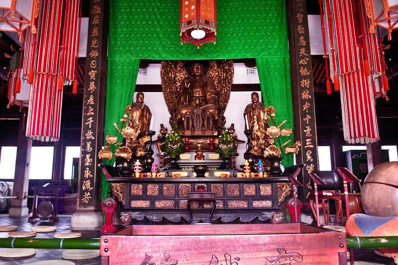 Uji - Mampuku-ji Temple-11.jpg