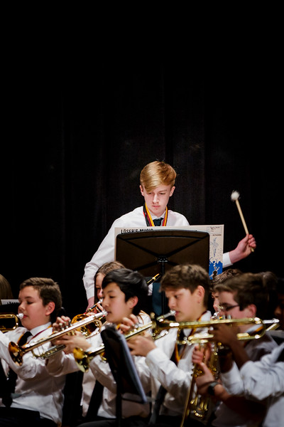 Mike Maney_Honors Band 2018-27.jpg
