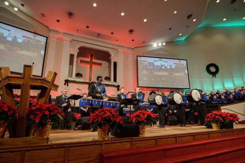 rsbc_christmas2019-243.jpg