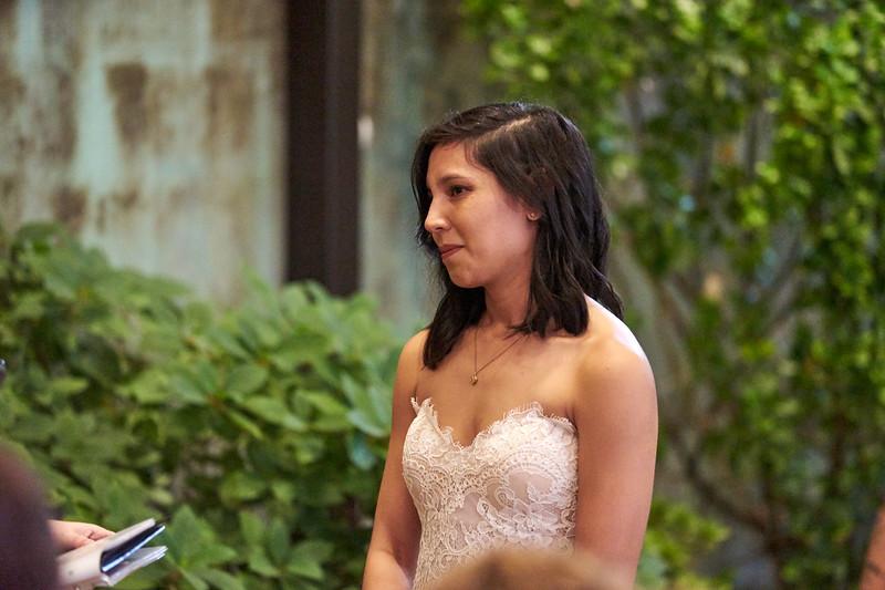 James_Celine Wedding 0277.jpg