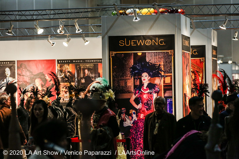 LA Art Show-175.jpg