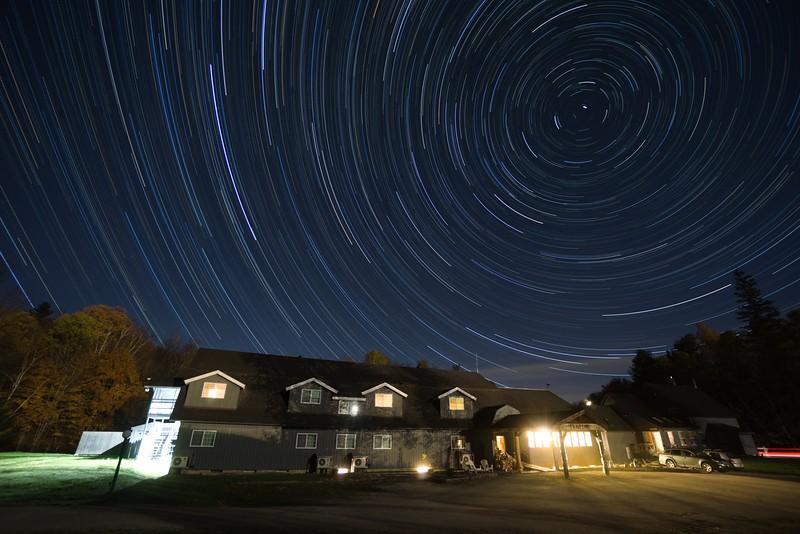Edited Vermont Star Trails 10.19.16.jpg