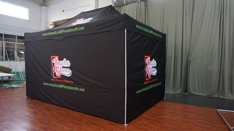 10x15 event tent 2.jpg