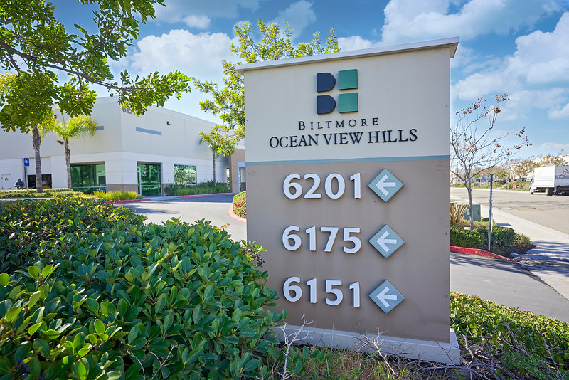 6175 Progressive Ave, San Diego, CA 92154 03.jpg