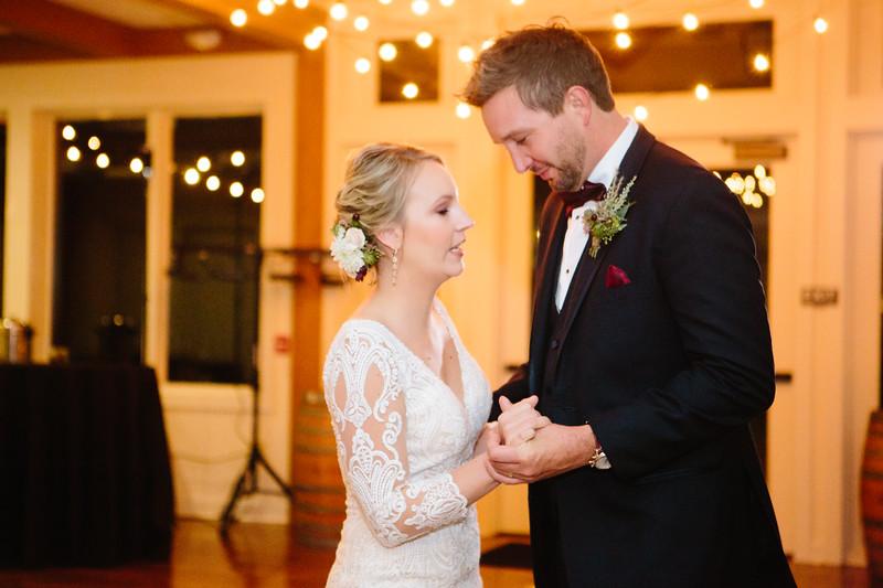 katelyn_and_ethan_peoples_light_wedding_image-611.jpg
