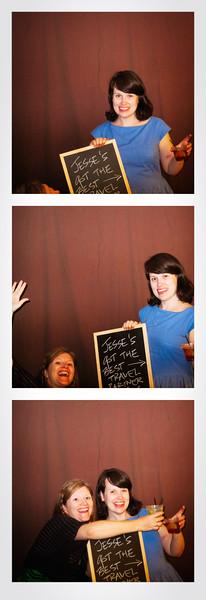 Erica and Jenna-Exposure.jpg