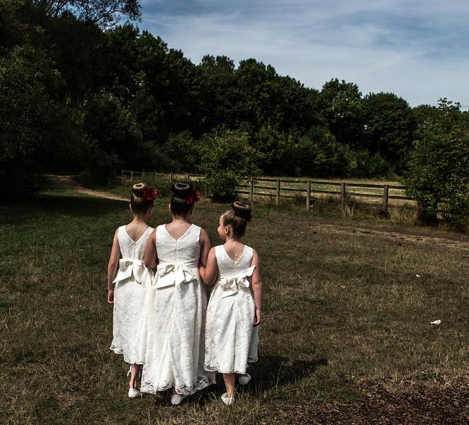 bridesmaids1-1-2.jpg
