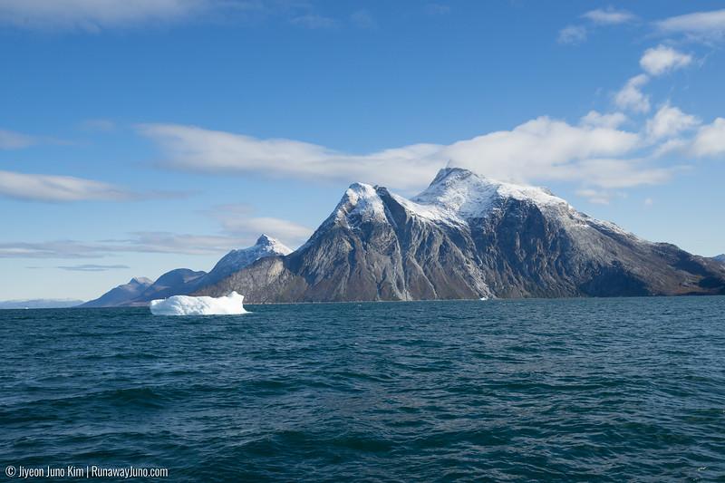 Boat trip-Juno Kim-0350.jpg