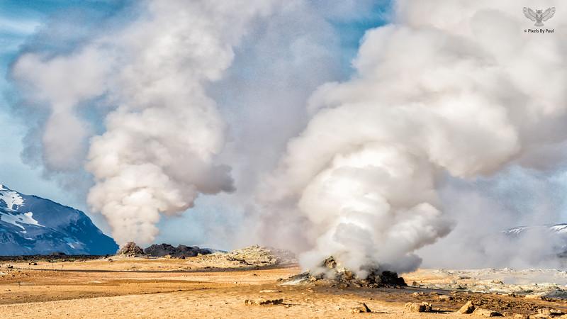 149 Geothermal 2 16x9.jpg