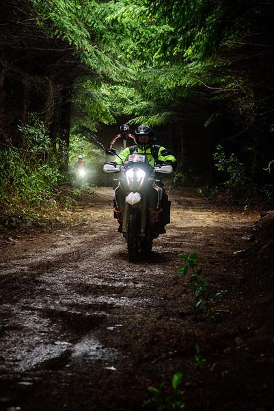 2019 KTM New Zealand Adventure Rallye (282).jpg