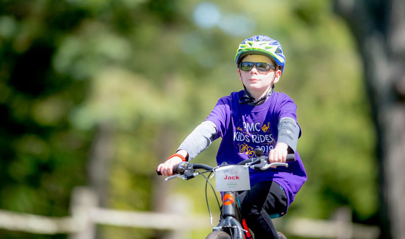 287_PMC_Kids_Ride_Suffield.jpg