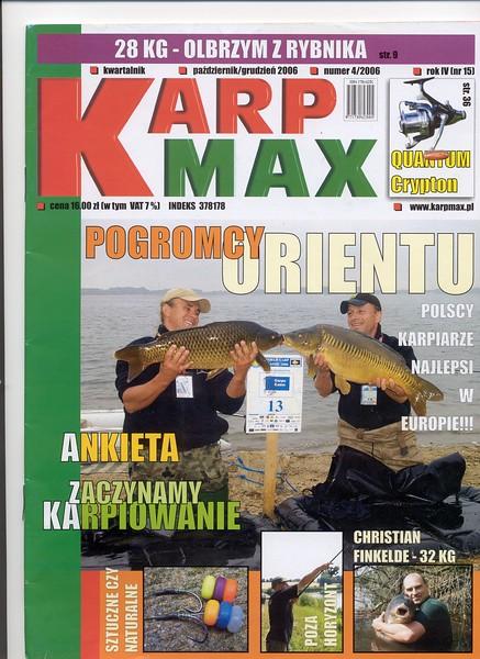 WCC06-Karp-Max-n4-cover.jpg