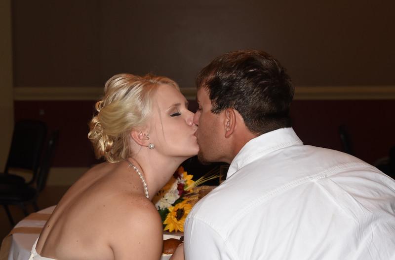 Katie Jo and Nick Wedding_202.jpg