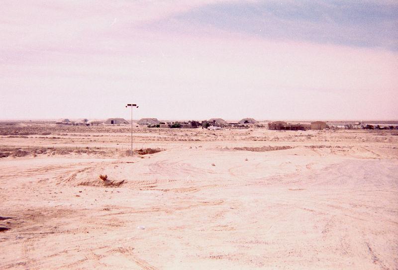 2000 12 20 - Last photos in Kuwaut 18.jpg