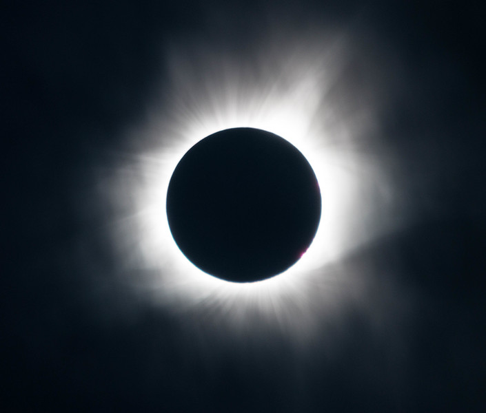 Eclipse2017-3008.jpg