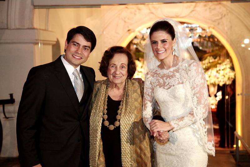 THAISSA & PAULO  - 17 08 2013 - Mauro Motta (368).jpg
