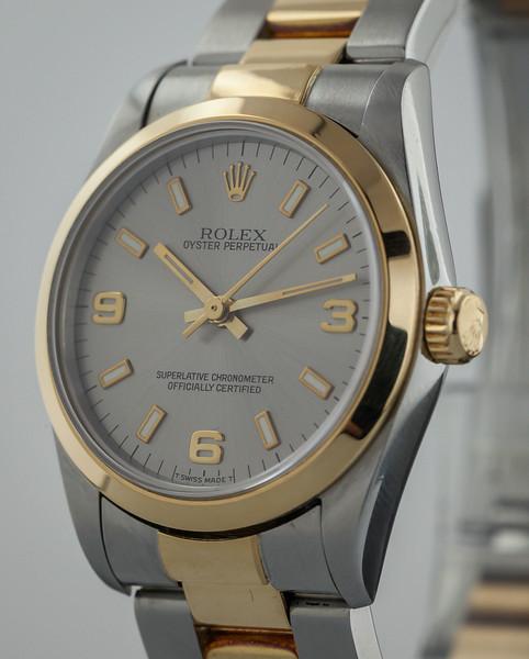 Rolex-4113.jpg