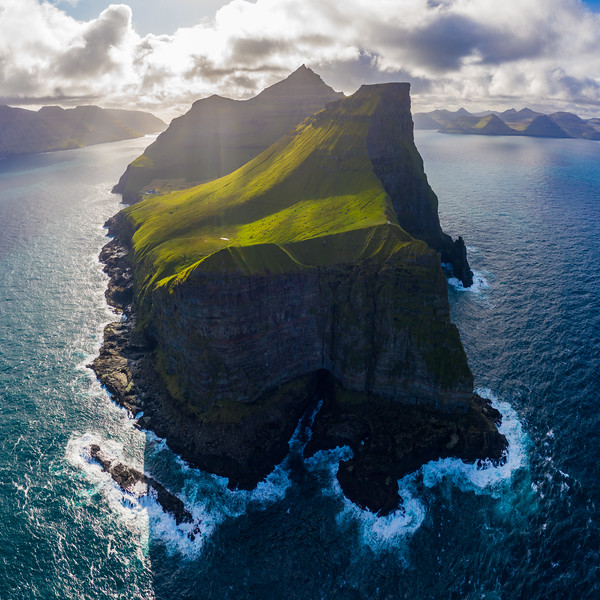Faroes_M2P_1039-Pano.jpg