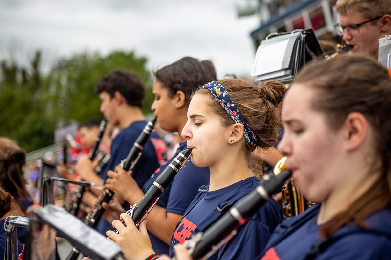 Mike Maney_CBE Marching Band 2nd game 2018-14.jpg