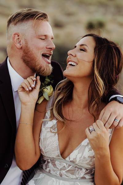 Elise&Michael_Wedding-Jenny_Rolapp_Photography-939.jpg