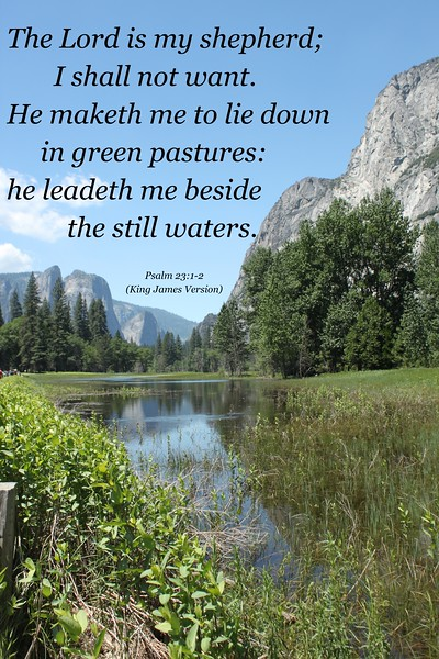 Psalm 23- 1:2.jpg
