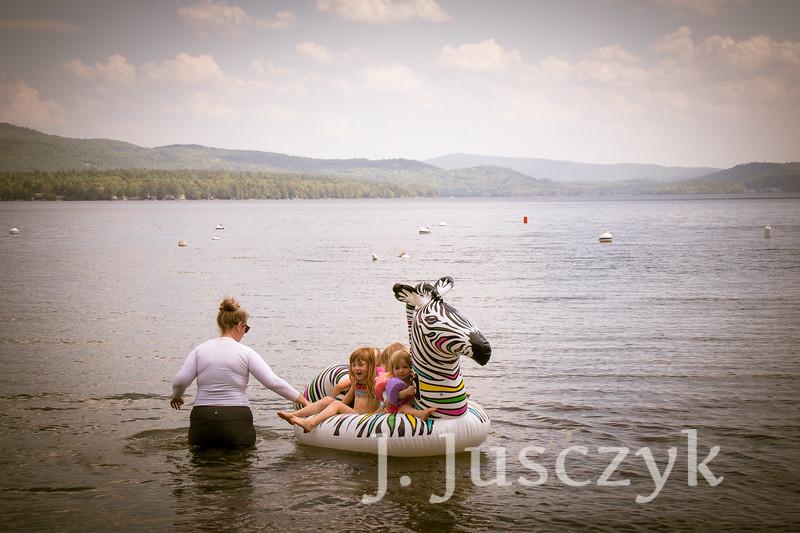 Jusczyk2021-7329.jpg