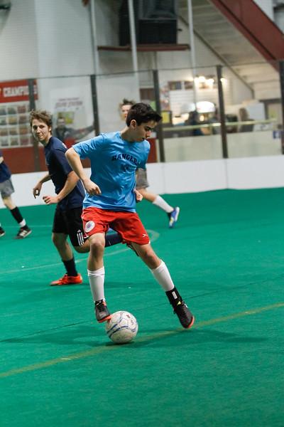 CCC Soccer 2019-02-21-0768.jpg