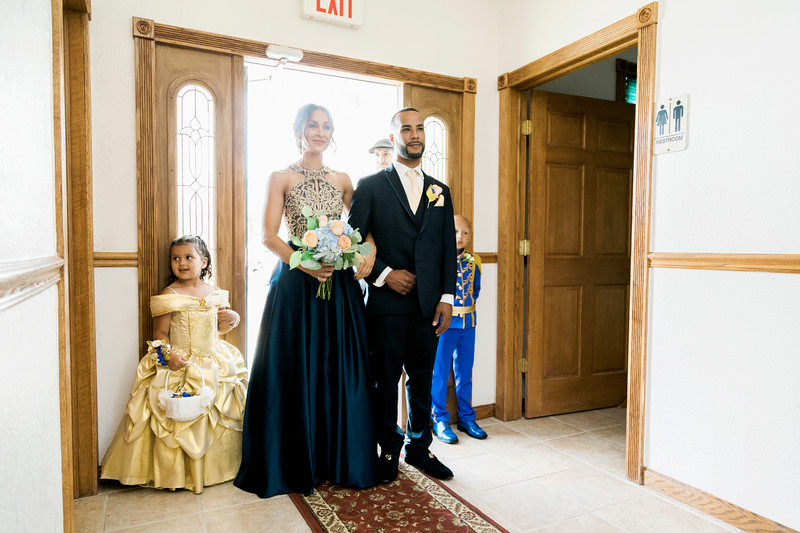 melissa-kendall-beauty-and-the-beast-wedding-2019-intrigue-photography-0100.jpg