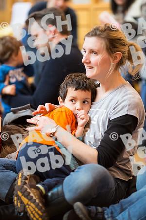 Bach to Baby 2018_HelenCooper_Bromley-2018-03-27-41.jpg