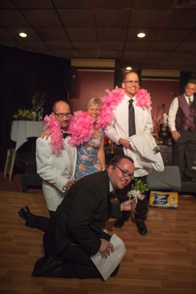 DSP Big Gay Wedding Reception-1073.jpg