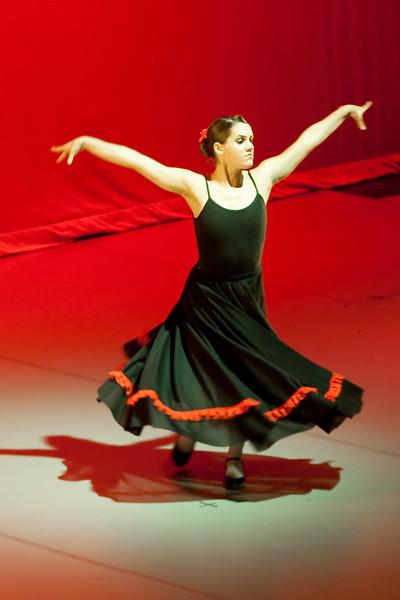 dance_052011_339.jpg