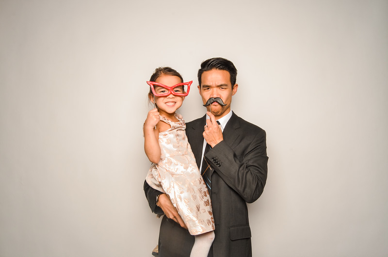 Church Project Daddy Daughter Night 2018-69605.jpg