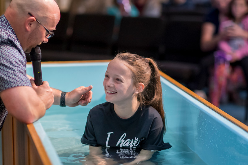 Baptism April 8 2018-179.jpg
