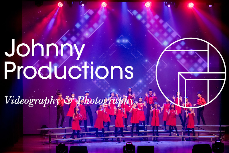 0253_day 2_ junior A & B_johnnyproductions.jpg