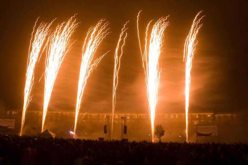weaversfieldfireworks-38.jpg